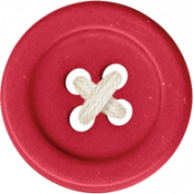 Dinosaur Rawr- Button 01