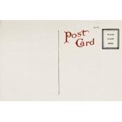 ABM-YayPizzaNight-PostalPostcard-01