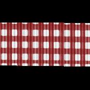 ABM-YayPizzaNight-Ribbon-05