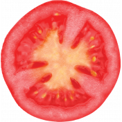 ABM-YayPizzaNight-TomatoeSlice-01