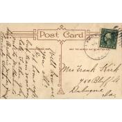 rr-Postcard-11