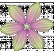 Fairyland-flower1