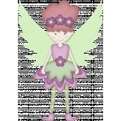 Fairyland- Fairy 2