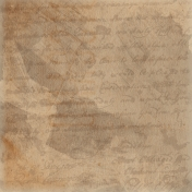 Altered Art Paper #3