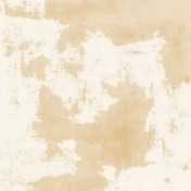 Altered Art Paper #4