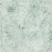 Altered Art Paper #5