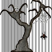 Witch's Brew Tree