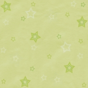 Written in the Stars Paper #1