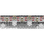 Christmas Tradition Banner