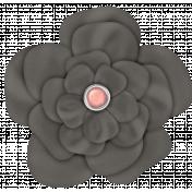 Treasured Flower #10