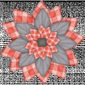 Treasured Flower #11