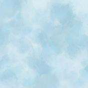 Earth & Sky Paper 2