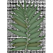 I Dig It- Leaf
