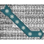 Winter Fun- Arrow