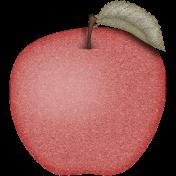 Homestead- apple #2
