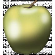 Homestead- apple #3