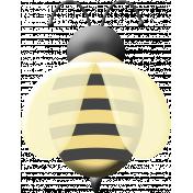 A Bug's World- bee #1