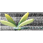 A Bug's World- dragonfly #1