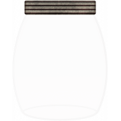 A Bug's World - jar