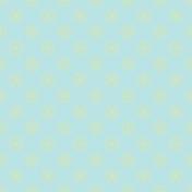 A Bug's World- pattern paper #9