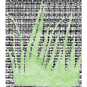 A Bug's World- grass #3