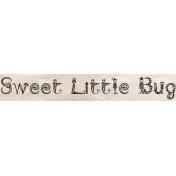 A Bug's World- word tag #6