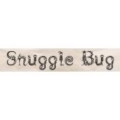 A Bug's World- word tag #9