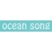Just Beachy- word tag 21