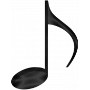Rock On- music note 1