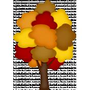Hit the Road- tree 2