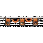 Spooktacular- banner