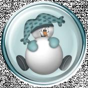 Winter Fun- brad 4