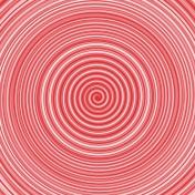 Kumbaya- swirl paper 7