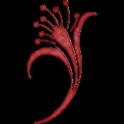 Dino-Mite, flower 5