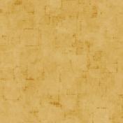 Dino-Mite, paper 4