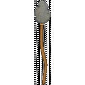 Dino-Mite, spear
