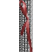 Dino-Mite, ribbon 1