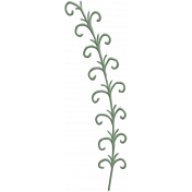 Dino-Mite, foliage 2