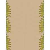 Dino-Mite, Journal Card 3, size 3x4