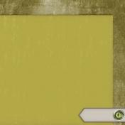 Dino-Mite, Journal Card 4, size 4x4