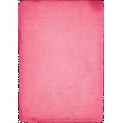 Notepaper- Pink