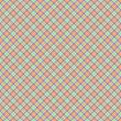 Color Me Plaid 14