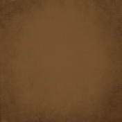 Yesteryear Solid Brown Paper