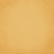 Yesteryear Solid Yellow Paper