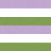 In the Name of Love- Genderqueer Paper