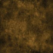 Wild Paper - Brown