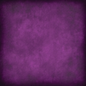 Wild Paper- Purple