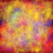 Wild Paper- Multicolor