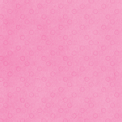 Paperama - Dots Paper 6