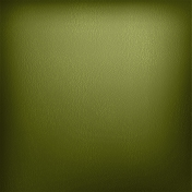 This is Halloween: Green Paper